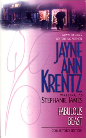 A Passionate Business (M&B Specials Series)  by  Stephanie James