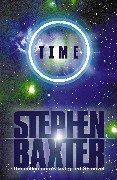 Time Stephen Baxter