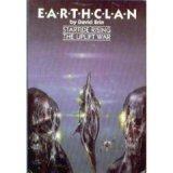 Earthclan David Brin
