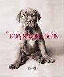 My Dog Record Book Rachael Hale
