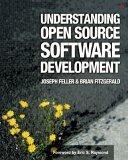Understanding Open Source Software Development  by  Joseph Feller