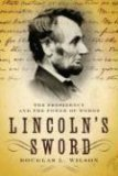 Honors Voice: The Transformation of Abraham Lincoln  by  Douglas L. Wilson
