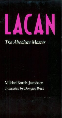The Freud Files Mikkel Borch-Jacobsen