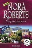 Compartir Un Sueo (Templeton libro 2)  by  Nora Roberts