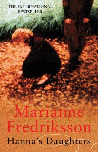 Blindgang  by  Marianne Fredriksson