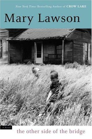 Crow Lake: A Novel Mary Lawson