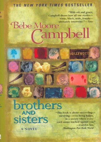 Your Blues Aint Like Mine  by  Bebe Moore Campbell