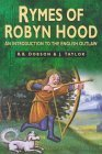The Peasants Revolt of 1381  by  R.B. Dobson