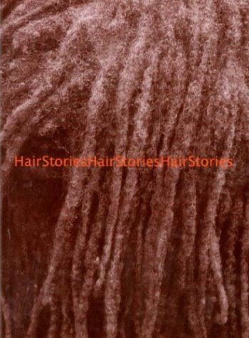 HairStories Kim Curry-Evans