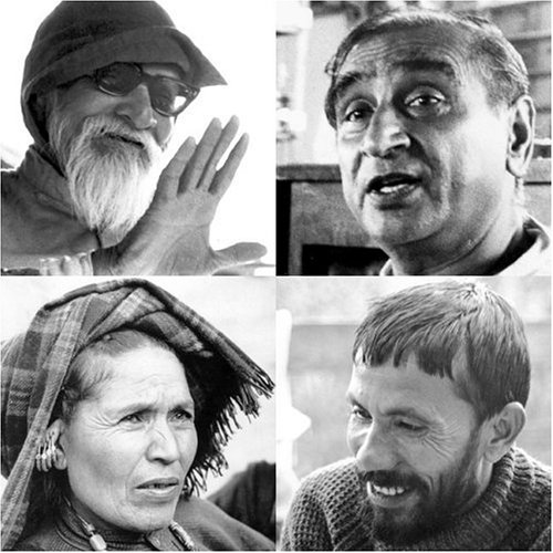 Gandhi Today: A Report on Indias Gandhi Movement and Its Experiments in Nonviolence and Small Scale Alternatives Mark Shepard