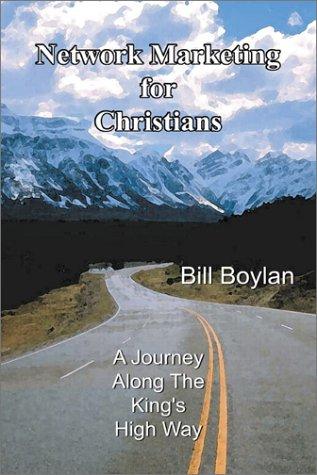 Him n Me  by  Bill Boylan