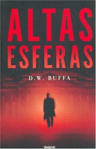 Altas Esferas D.W. Buffa