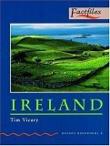 Ireland  by  Tim Vicary