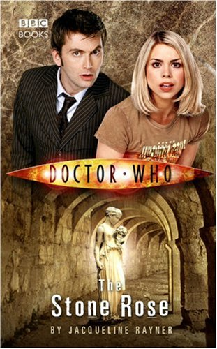 Doctor Who: Magic of the Angels Jacqueline Rayner
