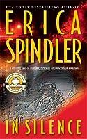 Le Silence Du Mal Erica Spindler