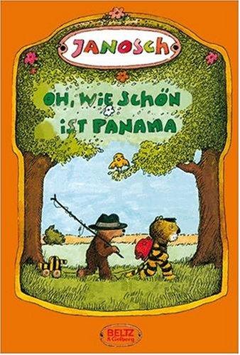 Yo Te Curare, Dijo El Pequeno Oso: Ill Makeyou Well, Tiger, Said the Bear Janosch