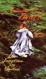 Die Jungfrau im Garten. Antonia S. Byatt
