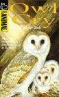 Owl Cry Deborah Van Der Beek