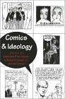 Comics and Ideology  by  Matthew P. McAllister