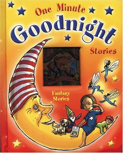 Fantasy Stories  by  Yoyo Books