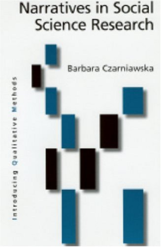 Coping with Excess: How Organizations, Communities and Individuals Manage Overflows: How Organizations, Communities and Individuals Manage Overflows  by  Barbara Czarniawska