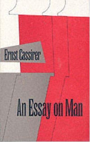 Erkenntnis, Begriff, Kultur  by  Ernst Cassirer