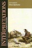 Cervantess Don Quixote  by  Harold Bloom