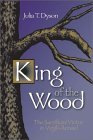 King of the Wood: The Sacrificial Victor in Virgils Aeneid Julia T. Dyson