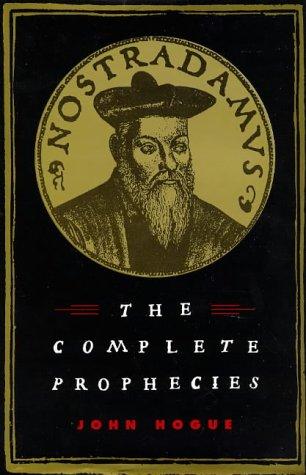 Las Profecias Del Milenio  by  John Hogue