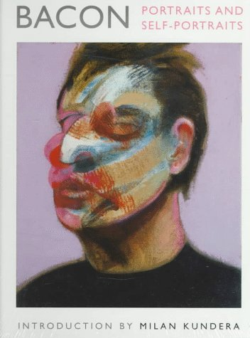 Bacon  by  Francis  Bacon