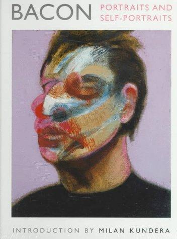 Francis Bacon Francis  Bacon