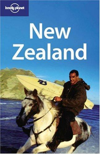 New Zealand Carolyn Bain
