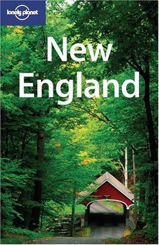 New England Kim Grant