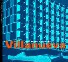 Villanueva: Latin American Masters Series, Volume 1 (Latin American Masters Series, 1)  by  Paulina Villanueva