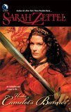 Under Camelots Banner (The Paths to Camelot, #3)  by  Sarah Zettel