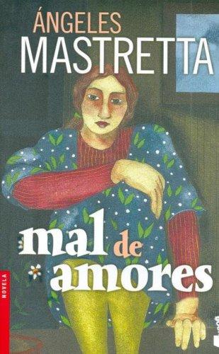 Arrڳancame La Vida  by  Ángeles Mastretta