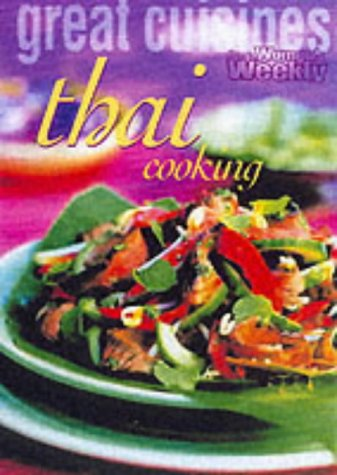 Thirty Minute Meals Mary Coleman