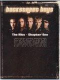 Backstreet Boys: The Hits - Chapter One  by  Dan Coates