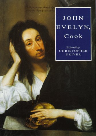 John Evelyn, Cook  by  John Evelyn