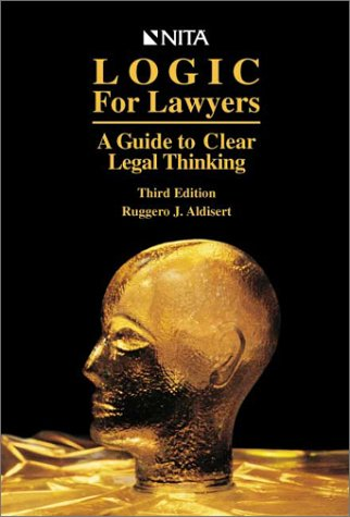 Winning on Appeal: Better Briefs and Oral Argument  by  Ruggero J. Aldisert