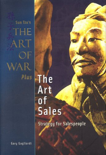 Amazing Secrets of Sun Tzus The Art of War CD Set PLUS Book Gary Gagliardi