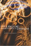 Different Kinds Of Darkness  by  David Langford
