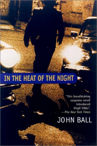 Then Came Violence John Dudley Ball