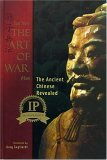 The Art Of War (Deluxe Edition)  by  Sun Tzu