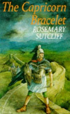 The Capricorn Bracelet Rosemary Sutcliff