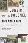 Maroon Societies: Rebel Slave Communities in the America Richard  Price