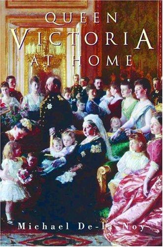 Mervyn Stockwood: A Lonely Life  by  Michael De-la-Noy