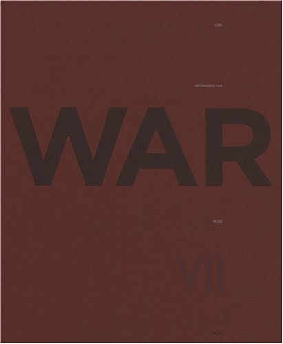 War: USA.Afghanistan.Iraq  by  Christopher Andersen