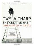 Bob and Me: An Anatomy of a Dance Twyla Tharp