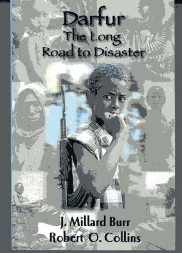 Alms For Jihad: Charity And Terrorism In The Islamic World Millard Burr